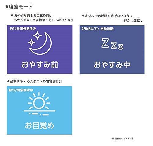 https://images-fe.ssl-images-amazon.com/images/I/51iBY%2B3EL9L.jpg