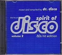 Spirit of Disco 2
