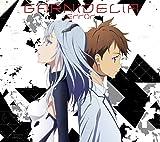 Error(期間生産限定盤)(DVD付)