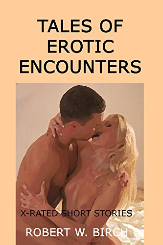 Agree with free erotic stories rated by readers thought differently