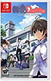 Kotodama: The 7 Mysteries of Fujisawa (輸入版:北米) – Switch