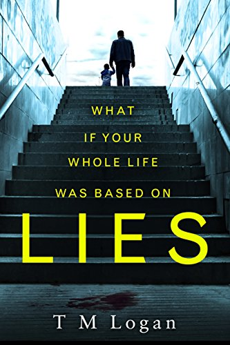 Amazon | Lies: The number 1 be...
