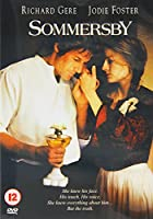 Sommersby [DVD]