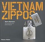ジッポー Vietnam Zippos