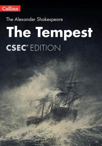Download The Tempest (The Alexander Shakespeare) 0008268304