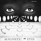 Magnetic Eyes [12 inch Analog]
