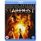 Stardust - Special Edition [Blu-ray] [Import anglais]