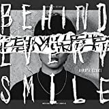 BEHIND EVERY SMILE (初回生産限定盤) (特典なし)