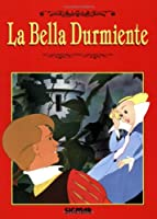 La bella durmiente / Sleeping Beauty (Colorin colorado...)