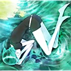 鏡面の波(アニメ盤)TVアニメ『宝石の国』オープニングテーマ