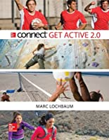 Connect Access Card for Connect Get Active
