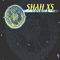 Cosmica '98 [Single-CD]