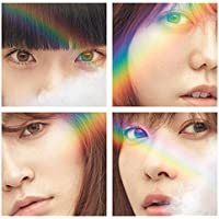 【Amazon.co.jp限定】50th Single「11月のアンクレット」Type C 通常盤(オリジナル生写真付)