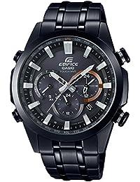 [カシオ]CASIO 腕時計 エディフィス 電波ソーラー EQW-T630JDC-1AJF メンズ