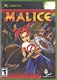 Malice / Game