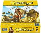 ゴールド・アホイ! (Gold Ahoy!)