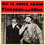 We'll Smile Again: Why Don't You Fall In Love With Me