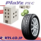 Playz PX-C 185/55R16 83V