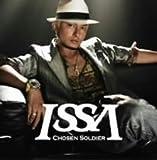 Chosen Soldier(初回限定盤)(DVD付) 画像