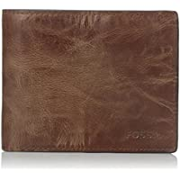 Fossil Men's RFID Wallet