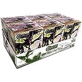 カプコンフィギュアビルダー モンスターハンター スタンダードモデル Plus Vol.5 BOX商品 1BOX=6個入り、全6種+ボーナスパーツ
