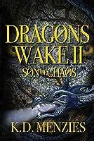 Dragon's Wake II: Son of Chaos