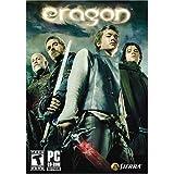 Eragon (輸入版)