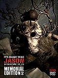HIS NAME WAS JASON~「13日の金曜日」30年の軌跡~30周年メモリアルエディション [DVD]