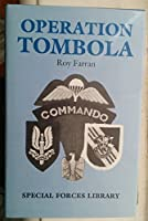 Operation Tombola (Special Forces Library)