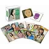 Premium BOX ~オリジナル・アルバム・コレクション~