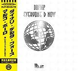 EVERYONE D NOW (生産数限定盤)