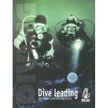 Dive Leading