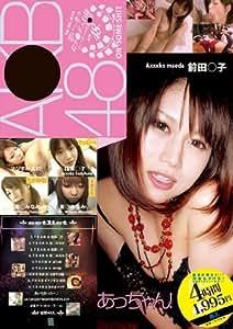 A●B 48 [DVD]