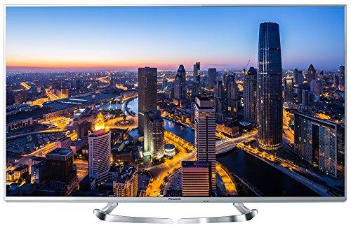 パナソニック TH-50DX770 VIERA ビエラ  4K液晶テレビ 50V型 HDR対応
