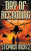 Day of Reckoning (Cody's War 4)