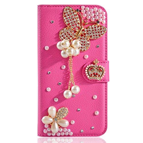 iphone6s ケース 手帳型 iphone6ケース人気 おしゃれ★アイフォン6sケース財布カバー...