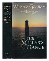 Miller's Dance: A Novel of Cornwall, 1812-1813 (The Poldark novels)