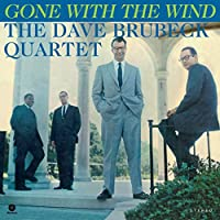 Gone With the Wind [12 inch Analog]