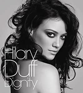 DIGNITY (初回限定盤)(DVD付)