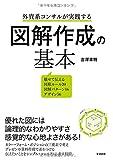 「外資系コンサルが実践する 図解作成の基本」吉澤 準特