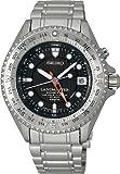 [セイコー]SEIKO 腕時計 PROSPEX プロスペックス ランドマスター SBDW005 メンズ