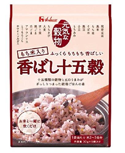 人気 雑穀 米