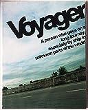 パンフレット ★ V6 「LIVE TOUR 2007 Voyager -僕と僕らのあしたへ-」