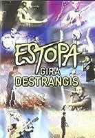 ESTOPA - SU MEJOR DIRECTO - ES [DVD] [Import]