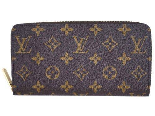(ルイヴィトン) LOUIS VUITTON M41896 財...