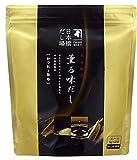 【にんべん 】本枯鰹節 薫る味だし かつおと昆布( 8g×13袋)