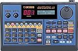 Roland BOSS JS-5 jamstation  リズムマシン ローランド ドラムマシン