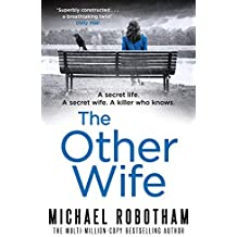 The Other Wife (Joseph O'Loughlin Book 2)
