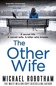 The Other Wife (Joseph O'Loughlin Boo