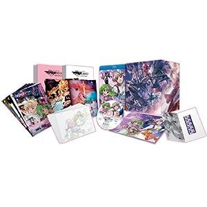 劇場版マクロスF ~サヨナラノツバサ~ Blu-ray Disc Hybrid Pack 超時空スペシャルエディション (PS3専用ソフト収録) (初回封入特典 生フィルム同梱)